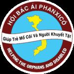 Hội Bác Ái Phanxicô