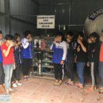[:vi]Gần 3000 bà con nghèo vui mừng được dùng nước sạch[:en]Gần 1000 bà con nghèo vui mừng được dùng nước sạch[:]