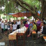 Chương trình Tủ thuốc tại Lộc Ninh-Bình Phước